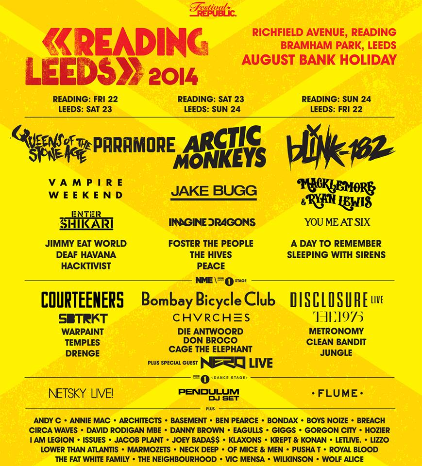 reading to leeds