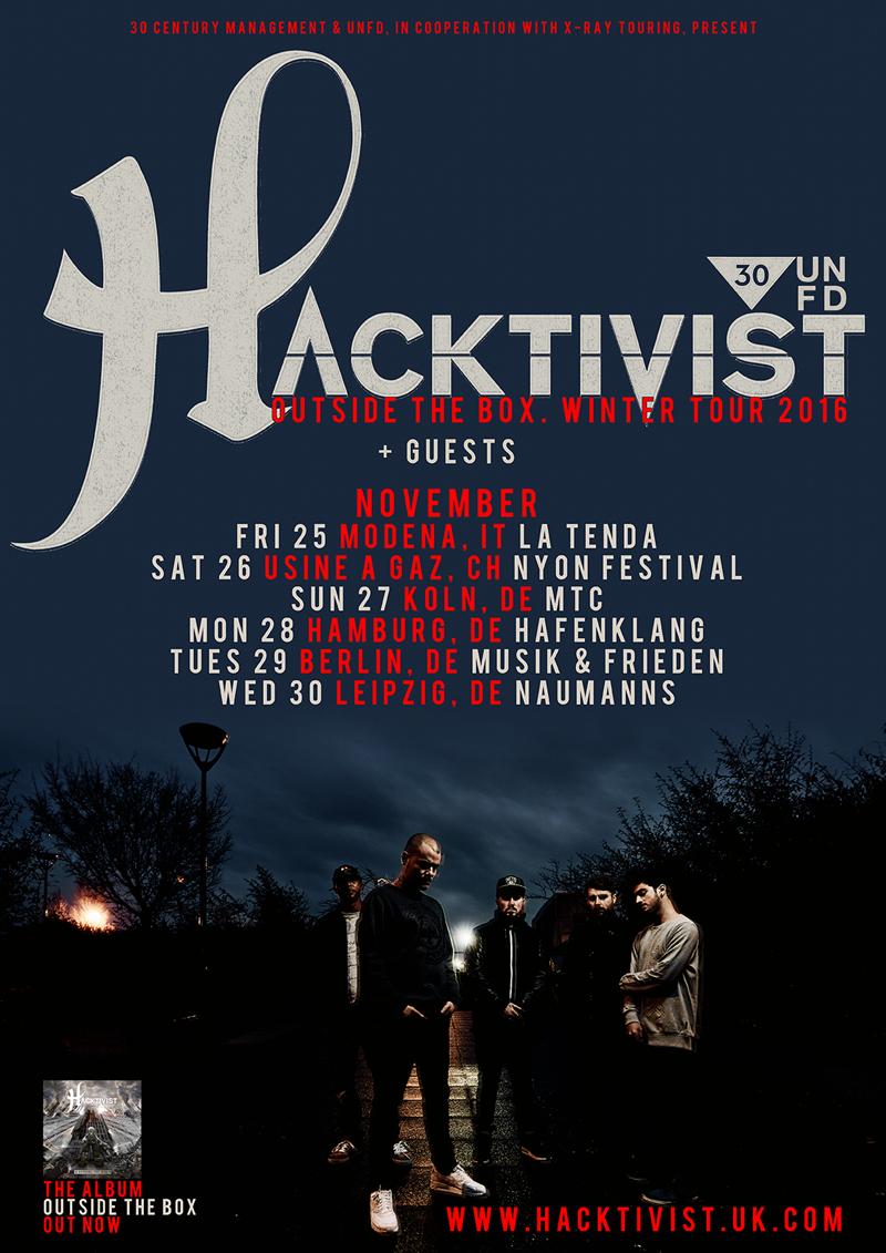 HACKTIVIST_EUROwinter2016-copy-FIN-copy