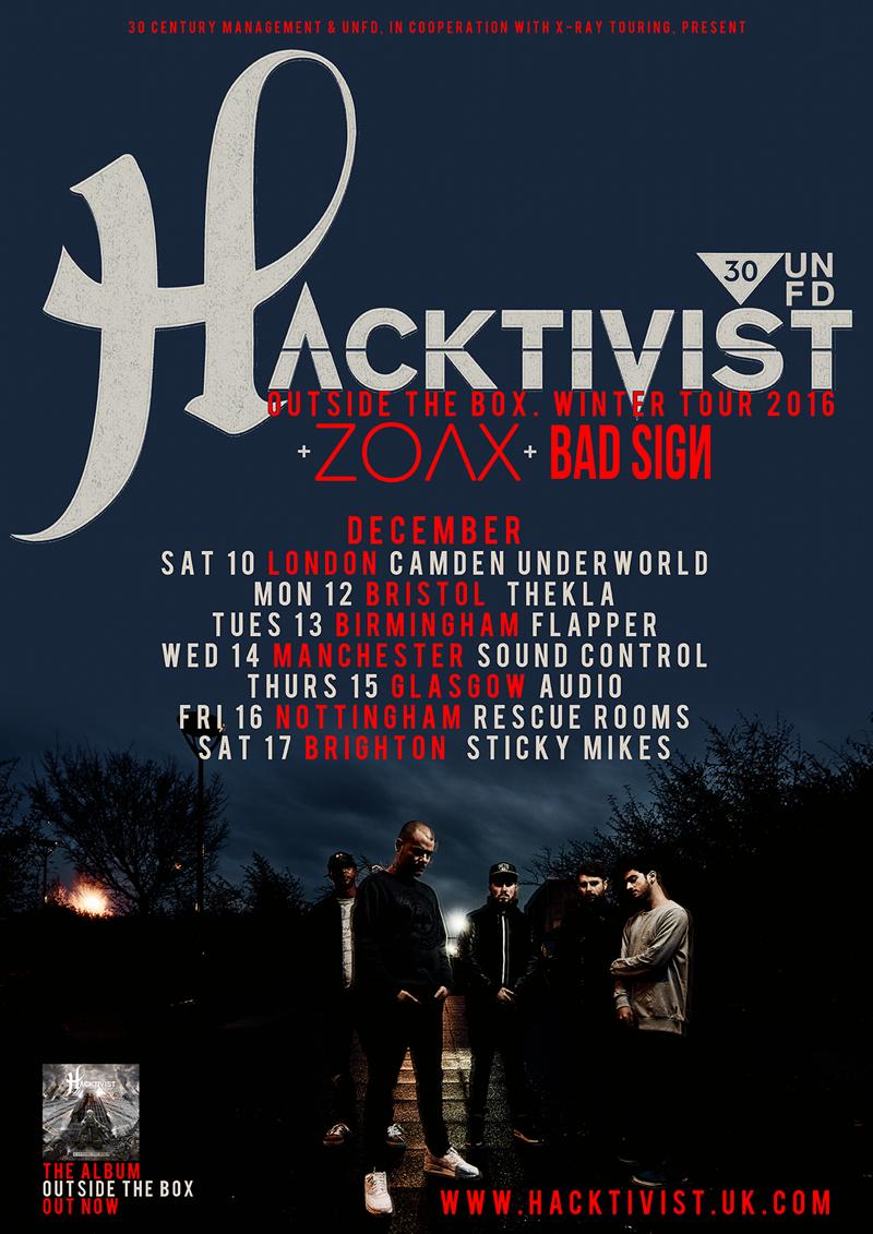 HACKTIVIST_UKwinter2016-copy-FIN